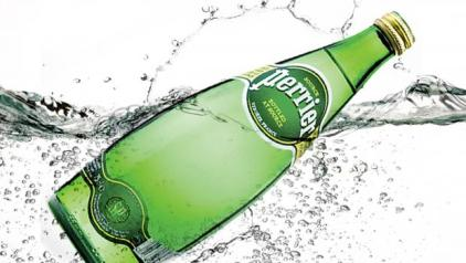 Perrier_Mineral_water